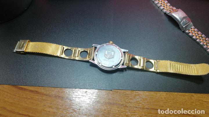 Relojes - Tag Heuer: TAG Heuer Professional 200 Meters - Foto 81 - 140600350