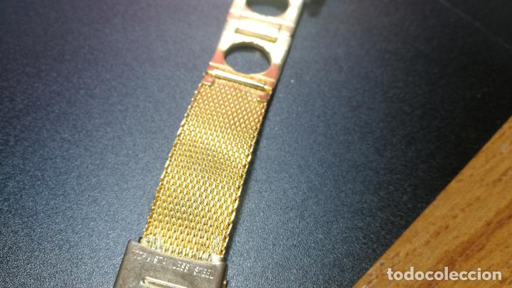 Relojes - Tag Heuer: TAG Heuer Professional 200 Meters - Foto 83 - 140600350