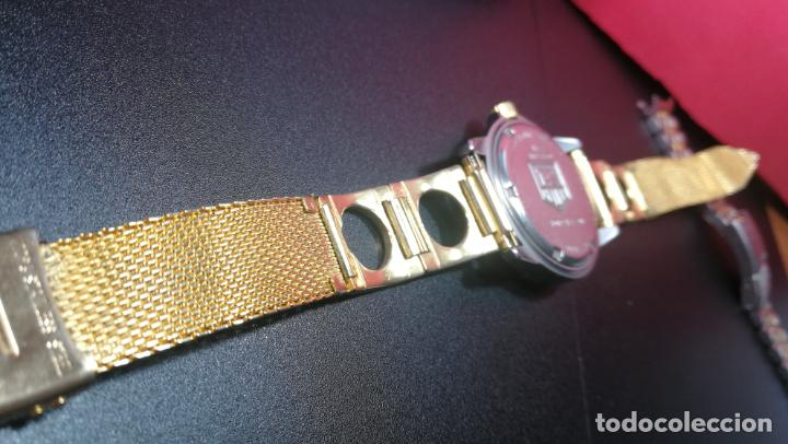 Relojes - Tag Heuer: TAG Heuer Professional 200 Meters - Foto 84 - 140600350