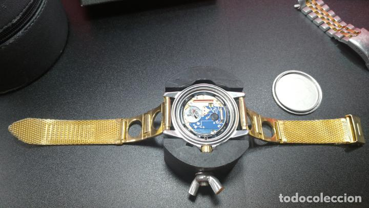 Relojes - Tag Heuer: TAG Heuer Professional 200 Meters - Foto 98 - 140600350