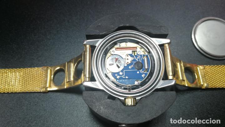 Relojes - Tag Heuer: TAG Heuer Professional 200 Meters - Foto 99 - 140600350