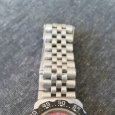 Relojes - Tag Heuer: 90'S TAG HEUER PROFESIONAL F1 WA1214. Lote 151590641