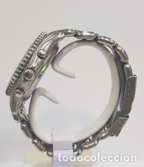 Relojes - Tag Heuer: Reloj Tag Heuer Formula 1 Quarz - Foto 2 - 172700849