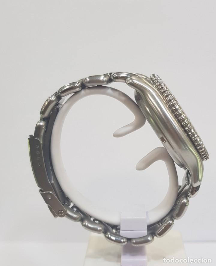 Relojes - Tag Heuer: Reloj Tag Heuer Formula 1 Quarz - Foto 4 - 172700849