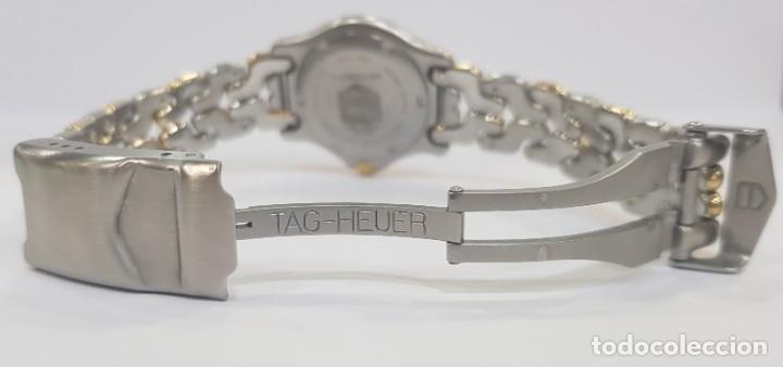 Relojes - Tag Heuer: Reloj Tag Heuer Formula 1 Quarz - Foto 5 - 172700849