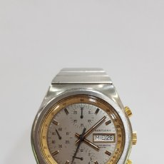 Relojes - Tag Heuer: RELOJ TAG HEUER KENTUCKY . Lote 178708988