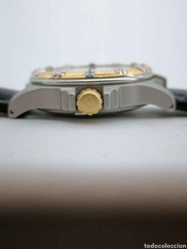 Relojes - Tag Heuer: Reloj Tag Heuer Professional - Foto 3 - 83660116