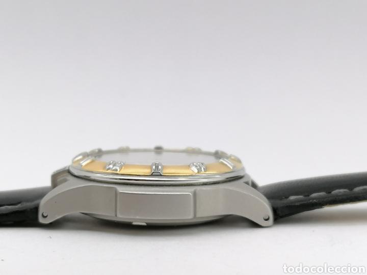 Relojes - Tag Heuer: Reloj Tag Heuer Professional - Foto 5 - 83660116