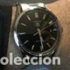 Relógios - Tag Heuer: RELOJ TAG HEUER WJ1110-0. Lote 198754295