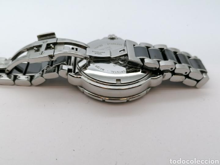 Relojes - Tag Heuer: Reloj Tag Heuer F1 - Foto 11 - 236127605
