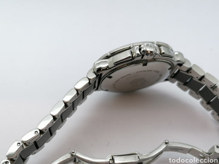 Relojes - Tag Heuer: Reloj Tag Heuer F1 - Foto 5 - 236127605