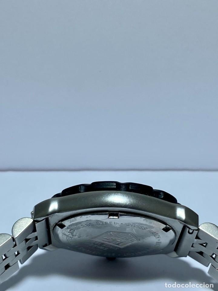 Relojes - Tag Heuer: Tag Heuer Fórmula 1 - Foto 7 - 240223140