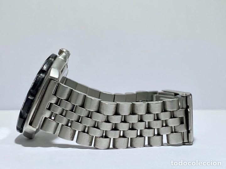 Relojes - Tag Heuer: Tag Heuer Fórmula 1 - Foto 8 - 240223140