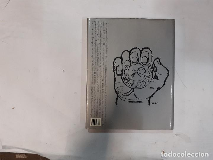 Relojes - Tag Heuer: EL DOMINIO DEL TIEMPO : TAG HEUER - GIORDAN BRUNNER - RELOJES - 1997 - EDITIONS ASSOULINE -(L) - Foto 3 - 241900640