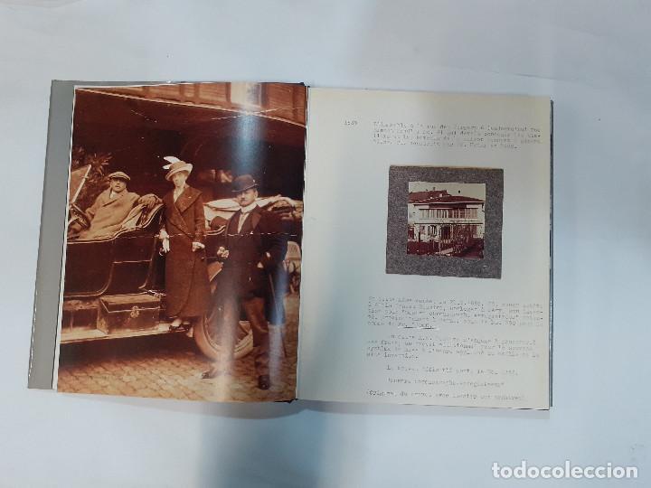 Relojes - Tag Heuer: EL DOMINIO DEL TIEMPO : TAG HEUER - GIORDAN BRUNNER - RELOJES - 1997 - EDITIONS ASSOULINE -(L) - Foto 8 - 241900640