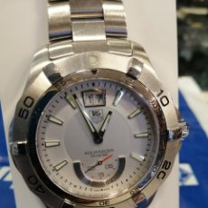 Relojes - Tag Heuer: TAG HEUER. Lote 242202415