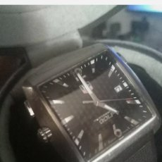 Relojes - Tag Heuer: TAG HEUER GOLF. Lote 262205320
