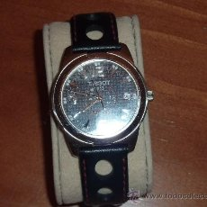 Relojes - Tissot: RELOJ TISSOT DEPORT. Lote 21788064