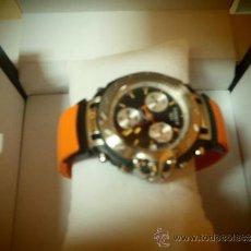 Relojes - Tissot: RELOJ TISSOT TIMELINE. Lote 34199193