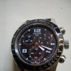 Relojes - Tissot: RELOJ TISSOT V8. Lote 57157304