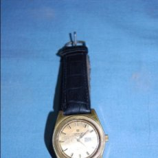 Relojes - Tissot: RELOJ TISSOT PR 516 AUTOMATICO PARA CABALLERO. Lote 57378435