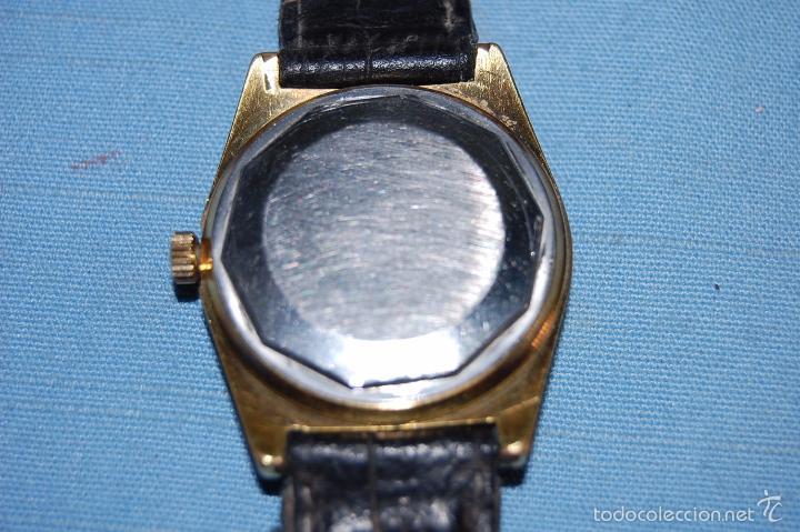Relojes - Tissot: RELOJ TISSOT PR 516 AUTOMATICO PARA CABALLERO - Foto 2 - 57378435