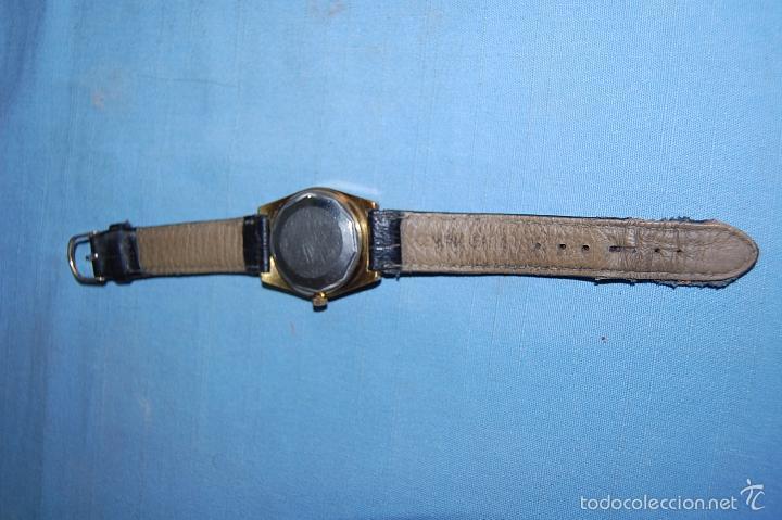 Relojes - Tissot: RELOJ TISSOT PR 516 AUTOMATICO PARA CABALLERO - Foto 3 - 57378435