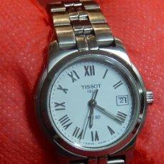 Relojes - Tissot: RELOJ TISSOT 1853.. Lote 90707132