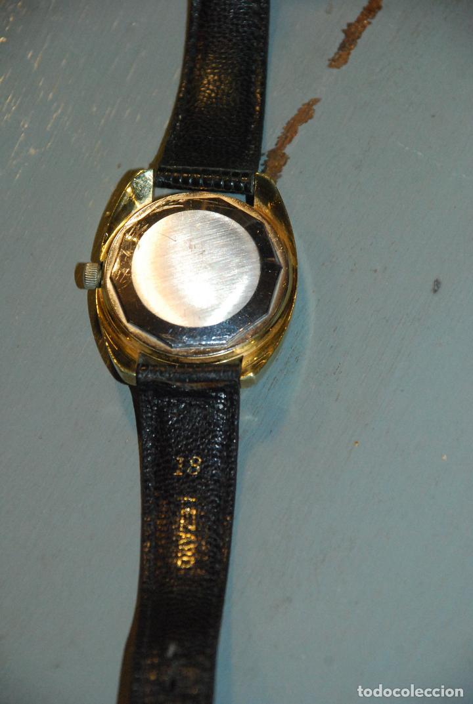 Relojes - Tissot: RELOJ TISSOT VINTAGE - Foto 9 - 74987387