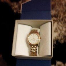 Relojes - Tissot: RELOJ TISSOT 1853 BALLADE C286/386C AUTOQUARTZ SUIZA. Lote 83188856