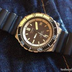Relojes - Tissot: RELOJ TISSOT PR-300. Lote 100528055