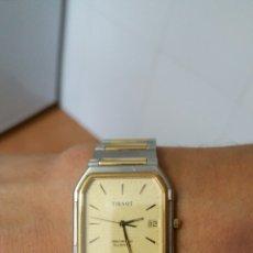 Relojes - Tissot: RELOJ TISSOT SEASTAR QUARTZ V8. Lote 103388646