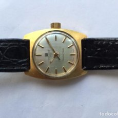 Relojes - Tissot: RELOJE TISSOT SEASTAR SEVEN. Lote 105692975