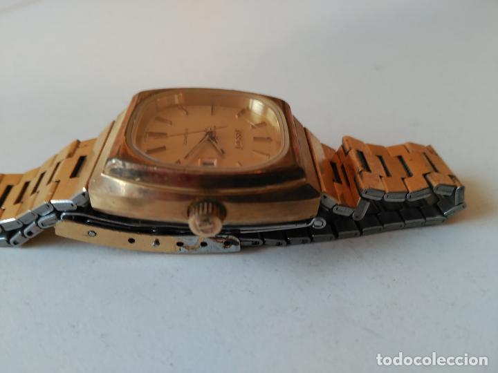 Relojes - Tissot: Reloj Tissot automatic mujer con calendario - Foto 4 - 114700131