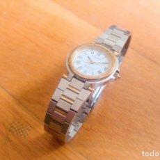 Relojes - Tissot: RELOJ TISSOT SEASTAR QUARTZ - B300/152. Lote 118253355