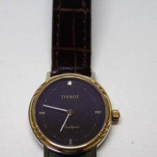 Relojes - Tissot: RELOJ TISSOT VINTAGE. Lote 119027959