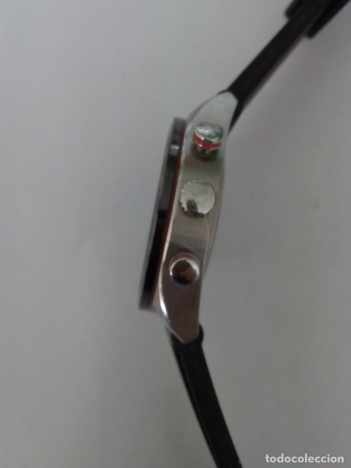 Relojes - Tissot: Reloj Tissot PRS516 - Foto 4 - 121262419