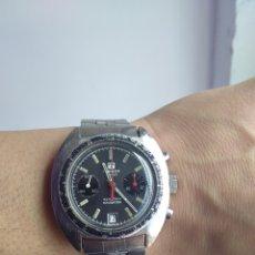 Relojes - Tissot: TISSOT SEASTAR NAVIGATOR. Lote 122760703