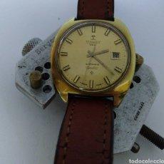 Relojes - Tissot: TISSOT SEASTAR AUTOMÁTICO. Lote 128555268