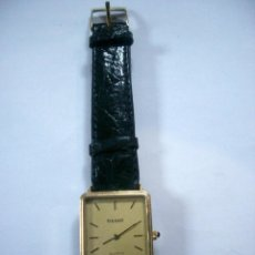 Relojes - Tissot: RELOJ DE PULSERA MARCA TISSOT CUARZO.CA2. Lote 135390634