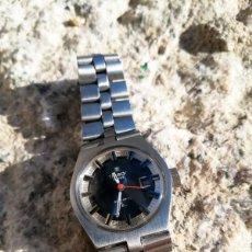 Relojes - Tissot: RELOJ TISSOT AUTOMATIC PR 516 GL (MUJER). Lote 135492346