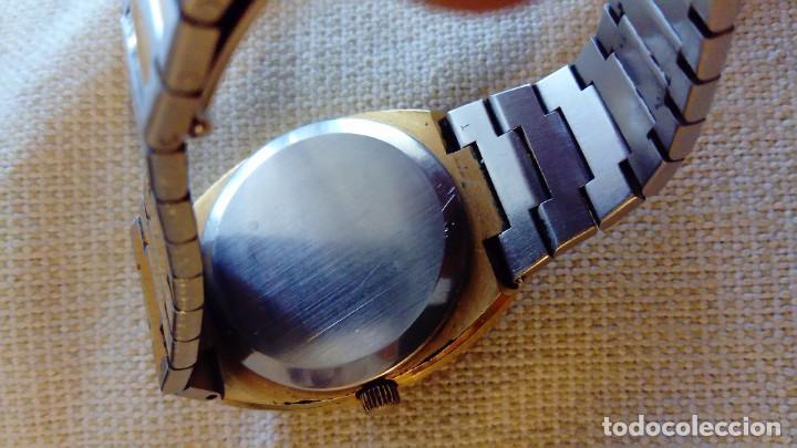 Relojes - Tissot: Reloj Tissot Seastar Cuarzo - Foto 3 - 137278186