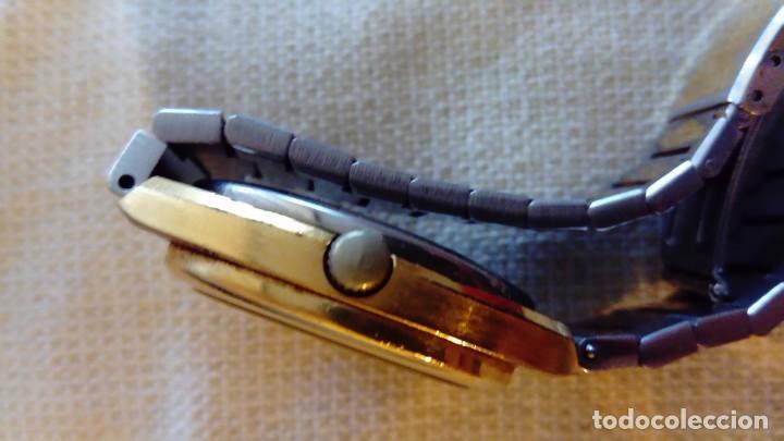 Relojes - Tissot: Reloj Tissot Seastar Cuarzo - Foto 4 - 137278186