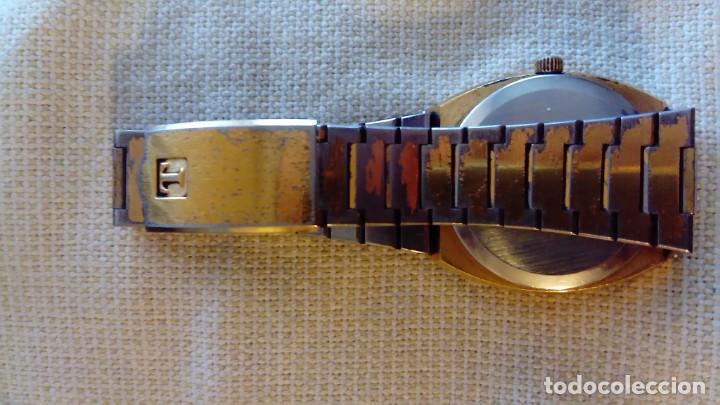 Relojes - Tissot: Reloj Tissot Seastar Cuarzo - Foto 5 - 137278186
