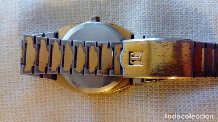 Relojes - Tissot: Reloj Tissot Seastar Cuarzo - Foto 6 - 137278186
