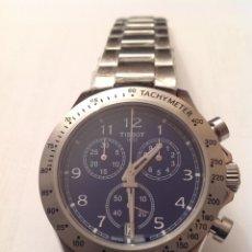 Relojes - Tissot: RELOJ TISSOT CHRONOGRAPH. Lote 137439446