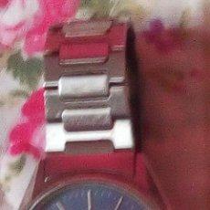 Relojes - Tissot: RELOJ TISSOT SEASTAR 2430-526 SUIZA. Lote 142362826