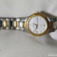 Relojes - Tissot: TISSOT PRX DATE. Lote 142615102