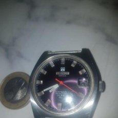 Relojes - Tissot: TOSSOT ELECTRONIC SEASTAR PR 516. Lote 143818806