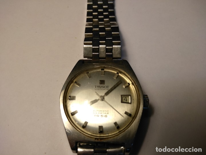 Watches - Tissot: - Foto 3 - 146289458
